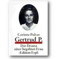 Pulver 1988 – Gertrud P