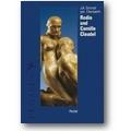 Schmoll 1994 – Rodin und Camille Claudel