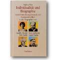 Wais 1994 – Individualität und Biographie