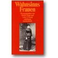 Duda, Pusch (Hg.) 2000 – Wahnsinns-Frauen