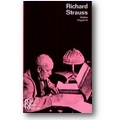 Deppisch 1996 – Richard Strauss
