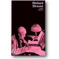 Deppisch 1996 – Richard Strauss