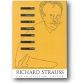 Gilliam (Hg.) 1992 – Richard Strauss