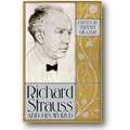 Gilliam (Hg.) 1992 – Richard Strauss and his world