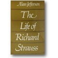 Jefferson 1973 – The Life of Richard Strauss