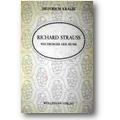 Kralik 1963 – Richard Strauss