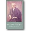 Krause 1990 – Richard Strauss