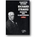 Messmer 1994 – Richard Strauss