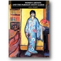 Perry 1995 – Women artists and the Parisian