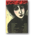 Benstock 2008 – Women of the left bank