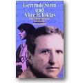 Souhami 1998 – Gertrude und Alice