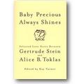 Stein, Toklas 1999 – Baby precious always shines