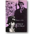 Toklas 1973 – Staying on alone
