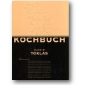 Toklas 2011 – Das Alice-B.-Toklas-Kochbuch