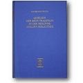 Wutta 1989 – Quellen der Bach-Tradition