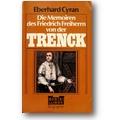 Cyran (Hg.) 1977 – Die Memoiren des Friedrich Freiherrn