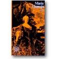 Berglar 1980 – Maria Theresia