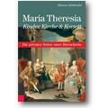 Etzlstorfer 2008 – Maria Theresia