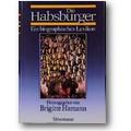 Hamann 1988 – Die Habsburger