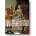 Peham 2003 – Maria Theresia