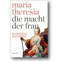 Badinter 2017 – Maria Theresia