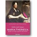 Czernin, Lavandier 2017 – Maria Theresia