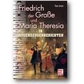 Jessen (Hg.) 2012 – Friedrich der Große und Maria