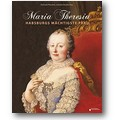 Mauthe, Pfundner (Hg.) 2017 – Maria Theresia