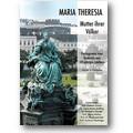 Prochazka 2012 – Maria Theresia
