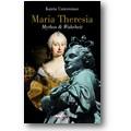 Unterreiner 2016 – Maria Theresia