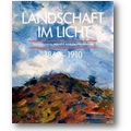 Czymmek (Hg.) 1990 – Landschaft im Licht