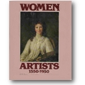 Harris, Nochlin 1984 – Women artists