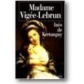Kertanguy 2000 – Madame Vigée-Le Brun