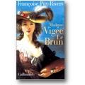 Pitt-Rivers 2001 – Madame Vigée Le Brun