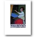Sello 1988 – Malerinnen aus fünf Jahrhunderten