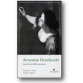 Agnati, Torres 2008 – Artemisia Gentileschi
