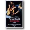 Banti 1995 – Artemisia
