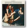 Contini 2011 – Artemisia Gentileschi