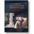 Garrard 2001 – Artemisia Gentileschi around 1622