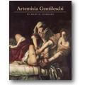 Garrard 1989 – Artemisia Gentileschi