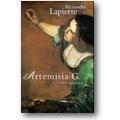 Lapierre 1998 – Artemisia G