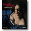 Lutz 2011 – Artemisia Gentileschi