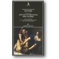 Menzio (Hg.) 2004 – Artemisia Gentileschi