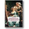 Sello 2004 – Malerinnen aus vier Jahrhunderten