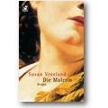 Vreeland 2003 – Die Malerin