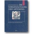 Wachenfeld (Hg.) 1992 – Die Vergewaltigung der Artemisia