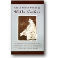 Cather 1993 – Great short works of Willa
