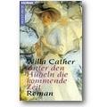 Cather 1993 – Unter den Hügeln die kommende