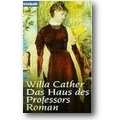 Cather 1995 – Das Haus des Professors