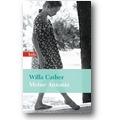 Cather 2011 – Meine Antonia